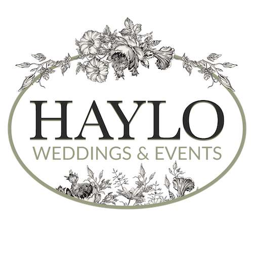 Haylo Weddings and Events